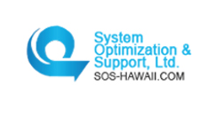 SOS Hawaii