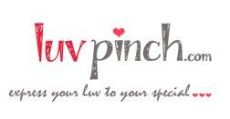 LuvPinch