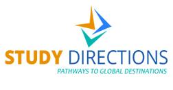 Study Direction