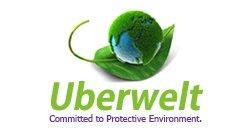 Uberwelt