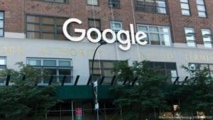 Google Algo