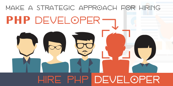 hiring-php-developers