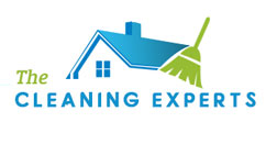 Cleaning Expert