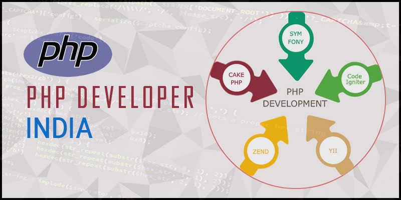 Dedicated PHP Developer