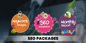 Why You Should Avoid Cheap SEO Services To Get Result