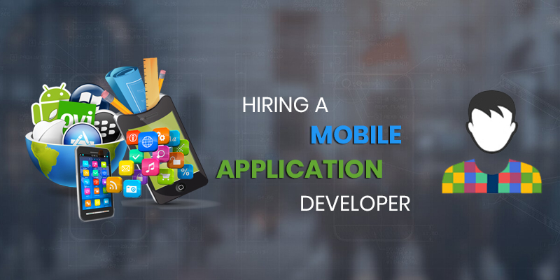 hire mobilde developer